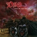 A Decade Of Dio: 1983-1993 (6CD, Box-Set)