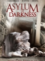 Asylum of Darkness 2017